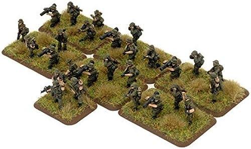 garantizado Vietnam  Anti-Tank Platoon (ANZAC) by Flames of of of War  marca de lujo