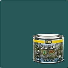 Rodda Paint CASCADIA XL Exterior Velvet All Seasons Paint & Primer in One, Sample, Wish Upon A Star