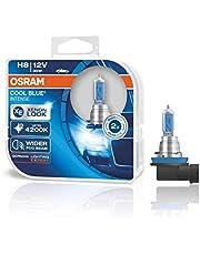 Osram 64212CBI-HCB COOL BLUE INTENSE H8 halogeen