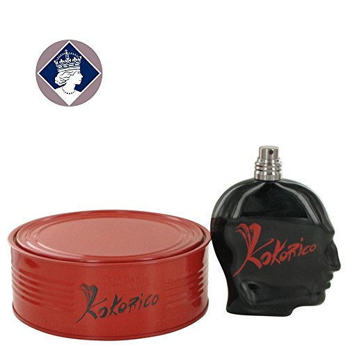 Jean Paul Gaultier - Kokorico After Shave Lotion 100 ml