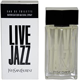 Best live jazz cologne Reviews