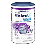 Resource Thicken Up Clear, Instant Food &...