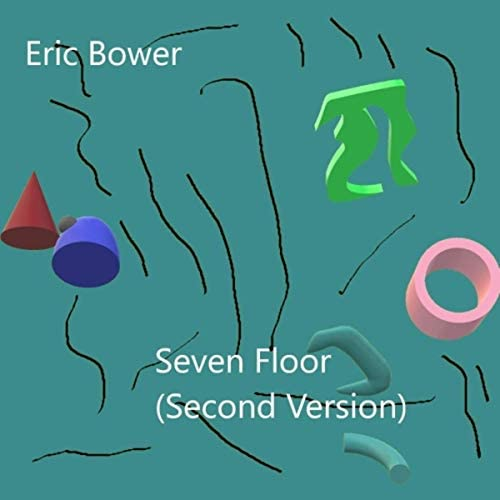 Eric Bower