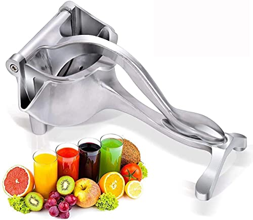 BTC INDIA COLD PRESS JUICER MADE IN INDIA