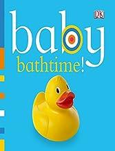 Baby Bathtime! (Chunky Baby)