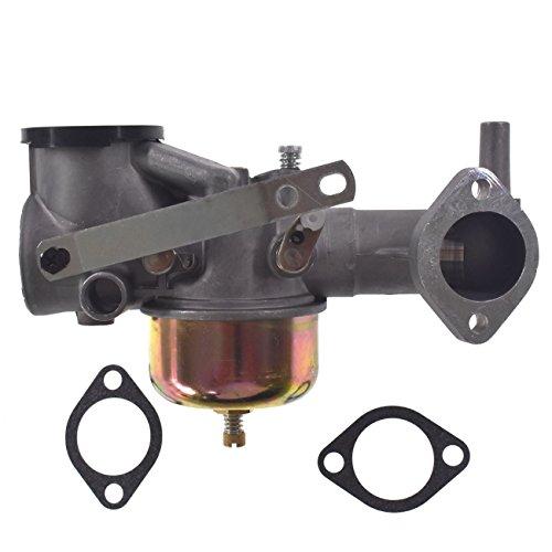 JRL Vergaser Vergaser für Briggs & Stratton 390811 392152 491590 Rasentraktor Motoren