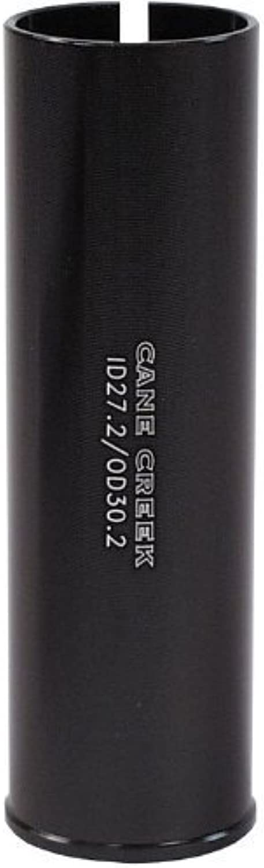 Cane Creek Shim27.2 I.D. 29.0 O.D. by Cane Creek
