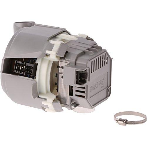 Siemens 651956 Geschirrspülerzubehör