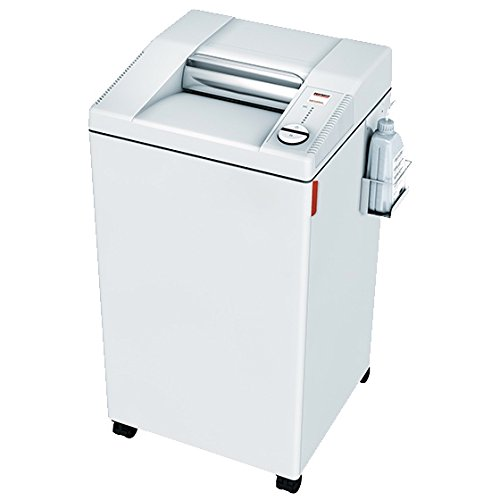 Lowest Prices! MBM DSH0362L CROSS CUT - CENTRALIZED OFFICE SHRED