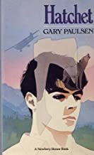 Hatchet by Gary Paulsen published by The Trumpet Club (1988) [Paperback]