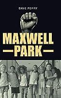 Maxwell Park