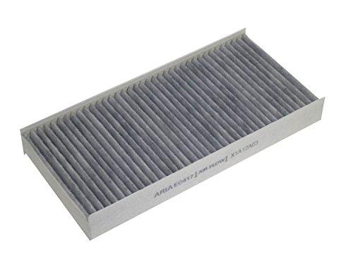 Tecnocar ec417/Filtro Aire Interior