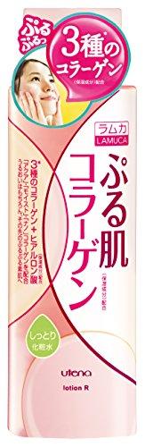 UTENA Lamuca Emollient lotion (moist) (japan import)