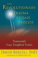 7 trauma release exercises