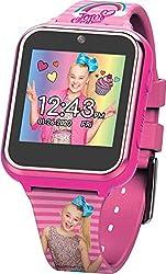 cheap Jojo Siwa touch screen (model: JOJ4128AZ)