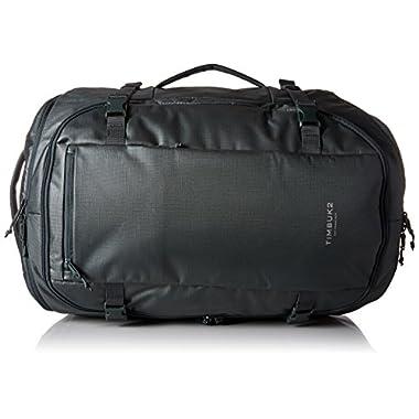 Timbuk2 Blink Pack, OS, Jet Black, One Size