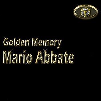 Mario Abbate (Golden Memory)