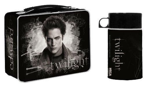 twilight saga merchandise edward - 3