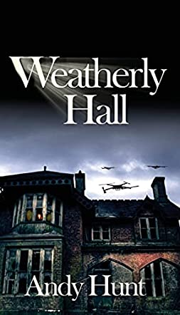 Weatherly Hall