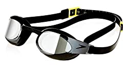 Speedo Fastskin 3 Elite goggles