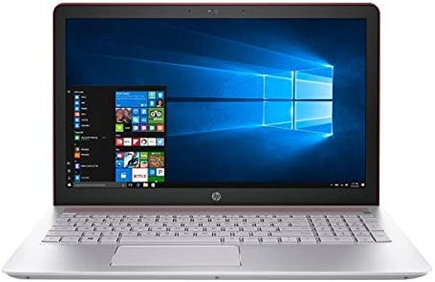HP Laptop Pavilion 15-cc517nf 2WF37EA 15 6 Zoll HD Intel Core i3-7100U TB HDD GB RAM 15 6 Zoll Full HD Win 10 Schätzpreis : 779,88 €