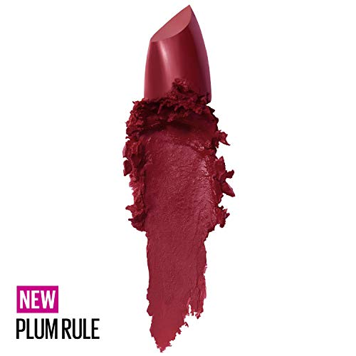 Cheap lipstick online _image4