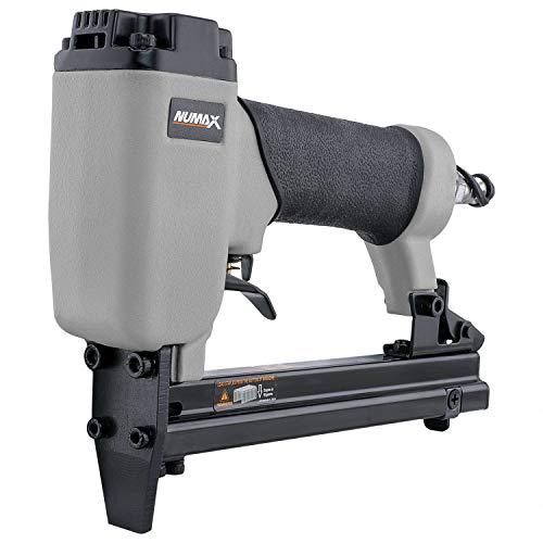 Grapadora Industrial Manual  marca NuMax