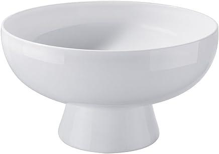 Saladeira Cake, Coza 10115/0007, Branco, Coza, 10115/0007, Branco