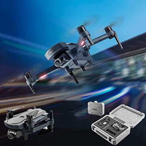 RAPLANC Luft High-Definition-Drohne, 4k-Kamera, professionelle Lang Ausdauer GPS Flugzeuge, großer 5000m im Freien