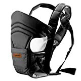 TRUMOM (USA) 3 in1 Baby Carrier for kids 0 to 36 months old ( Upto 12 Kg)