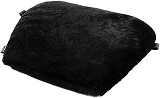 Pro Pad Sheepskin Large Gel Motorcyle Seat Pad