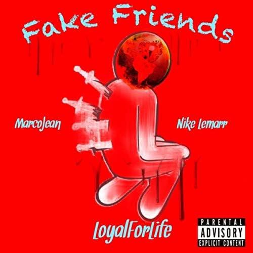 Loyalforlife