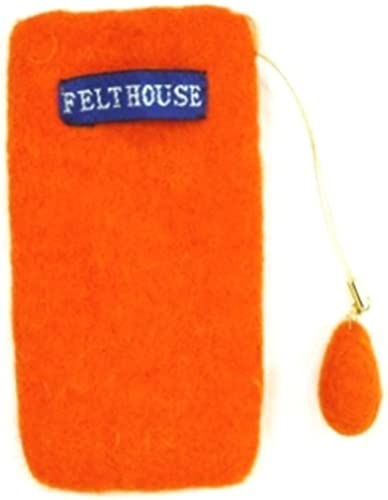 FELT HOUSE felt case SS MOD-S 4  (japan import)