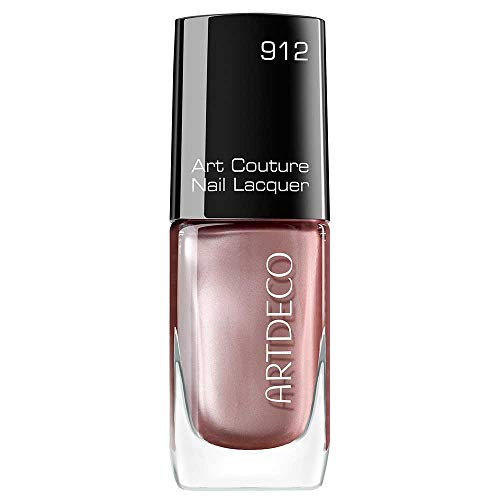 ARTDECO Art Couture Nail Lacquer, Nagellack, Nr. 912, english lady