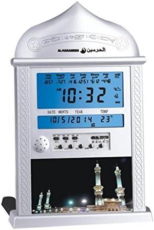 Clock muslim _image0