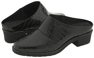 حذاء رياضي نسائي من Walking Cradles Destin, (ابيض), 41 EU X-Wide
