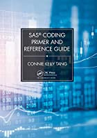 SAS Coding Primer and Reference Guide Front Cover