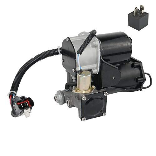 Pompa compressore aria LR023964 LR044360 LR072537