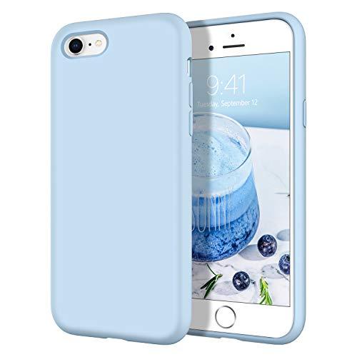 Best light iphone 7 case