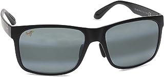 c03d65fb40 Amazon.es: Maui Jim - Gafas de sol / Gafas y accesorios: Ropa