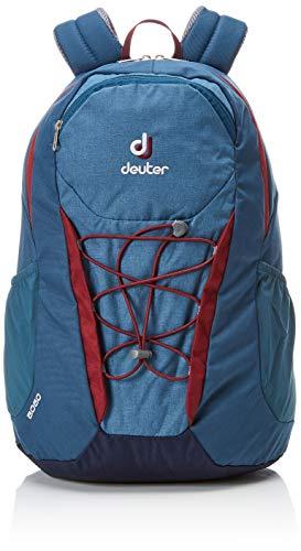deuter Gogo Backpack, Arctic-Navy, 0