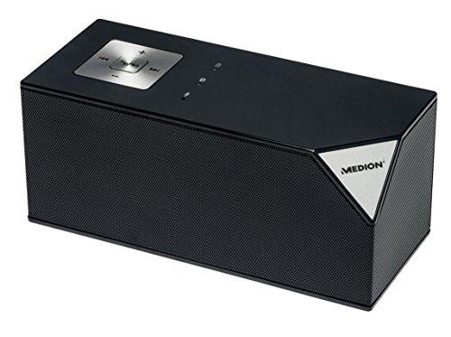 MEDION Lautsprecher mit Bluetooth Funktion »Life® E69229 (MD 83962)«