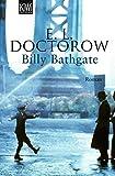 Billy Bathgate: 925
