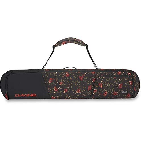 Dakine Tour Snowboard Bag (Begonia, 175 cm)