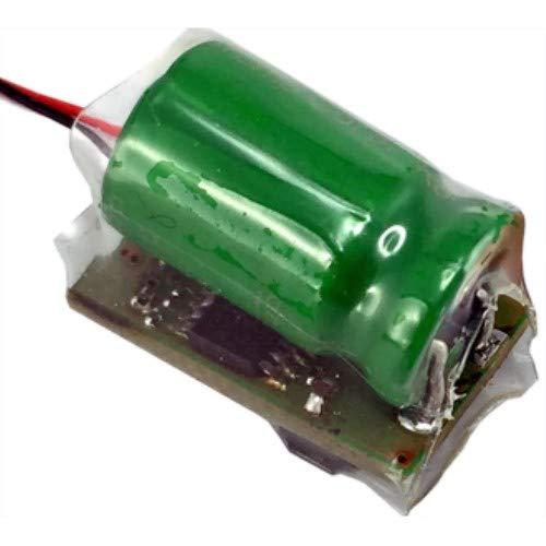 ESU 54671 PowerPack Mini, Energiespeicher für LokPilot V4.0 & LokSound