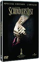 Schindler'S List (Special Edition) (2 Dvd)