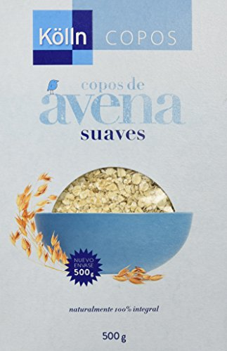 , avena grano mercadona, saloneuropeodelestudiante.es