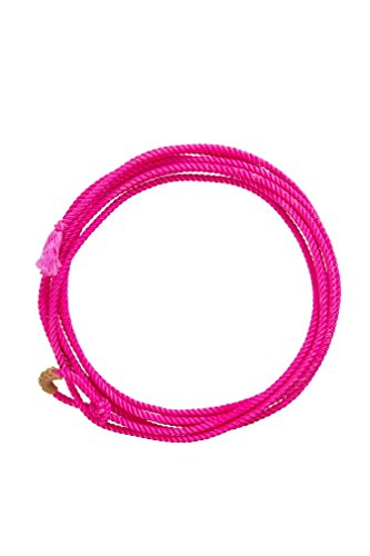 Best laso rope