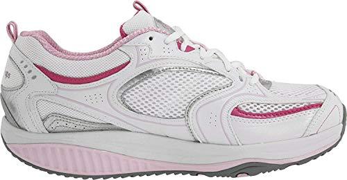 Skechers Shape-ups XF Accelerators, Zapatillas para Mujer
