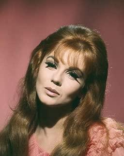 Ann-Margret lovely studio portrait red hair 16x20 Poster